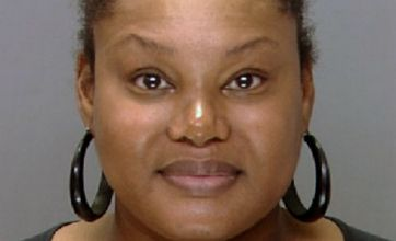 'Black Madam' linked to British butt-implant death arrested in Philadelphia