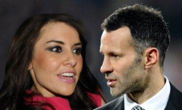 Ryan Giggs has Imogen Thomas damages claim against the Sun rejected