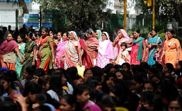 International Women's Day: Why the fight for equal rights is still relevant today