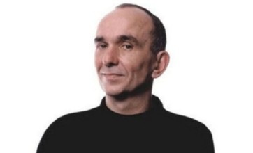 Peter Molyneux leaves Microsoft and Lionhead