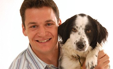 How can I give my dog eye drops? Vet Joe Inglis answers your pet questions