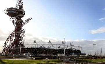 MPs 'staggered' by inaccuracy of estimated Olympic security costs