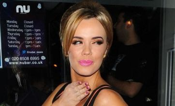Maria Fowler: The Only Way Is Essex was making me depressed