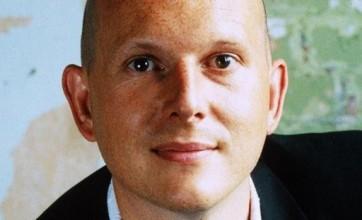 Sony's Phil Harrison joins Microsoft