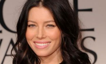 Jessica Biel reveals 'demonic' Barbie past to destroy 'squeaky clean' image
