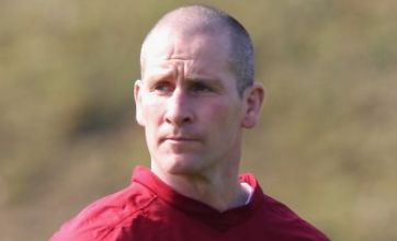 Lawrence Dallaglio: We need older heads to build on Lancaster's start
