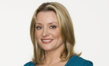 EastEnders star Laurie Brett joins Waterloo Road after Jane Beale exit