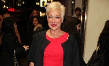 Denise Welch: TOWIE stars don't know what it takes to be successful