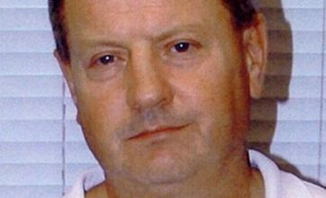 News of the World 'jeopardised' Suffolk murders probe