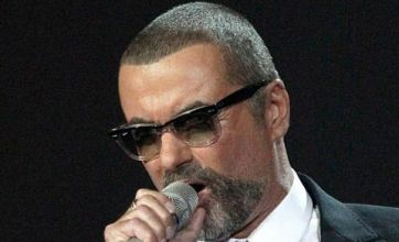 George Michael announces new tour dates after battle with pneumonia