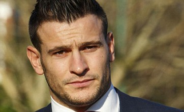Danny Care quizzed over alleged sex assault in Leeds