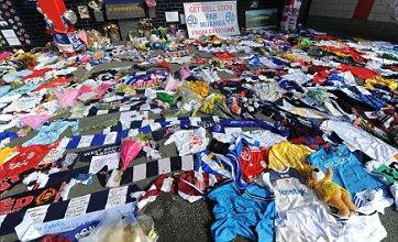 Bolton v Blackburn going ahead with Muamba family blessing – Owen Coyle