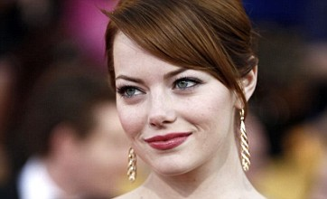 Emma Stone: I originally didn't want to be a part of The Amazing Spider-Man