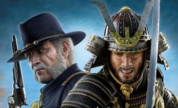 Total War: Shogun 2 – Fall Of The Samurai review – cruise control