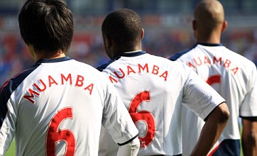 Fabrice Muamba's condition may have been impossible to detect – cardiologist