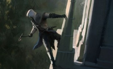 Assassin's Creed III interview – fighting the revolution