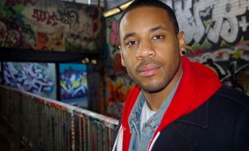 Reggie Yates: Teen Gangs was surprisingly competent and insightful