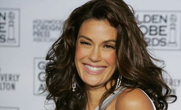 Desperate Housewives' Teri Hatcher: Killing off key character was a bad idea