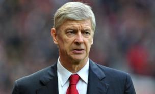 Arsene Wenger should stay at Arsenal beyond 2014 (PA)