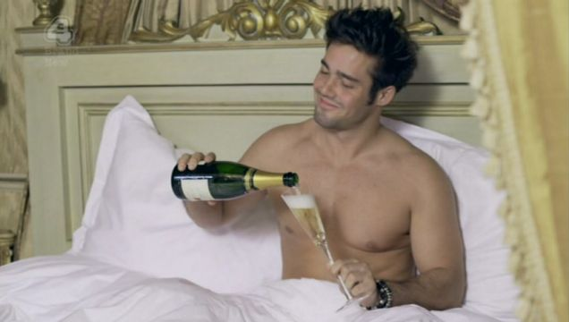 Want to be a Made In Chelsea regular and hang out with Spencer Matthews? Here's what you need to do