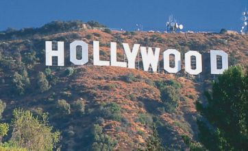 Hollywood desperate to recruit top trumpers for sound effects library