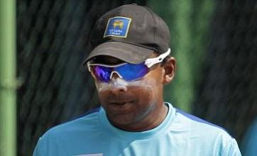 England still set the standard, says Sri Lanka captain Mahela Jayawardene
