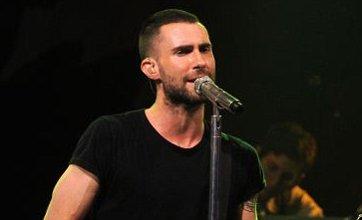Maroon 5 frontman Adam Levine splits from model girlfriend Anne Vyalitsyna
