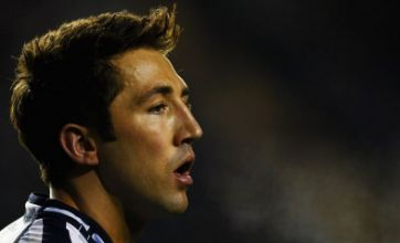 Cardiff defend sacking of Gavin Henson after in-flight misbehaviour