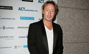 Julian Lennon: I don't regret following dad John into the music industry