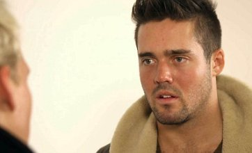 Made In Chelsea saw Spencer and Jamie fight over blondes, breakfasts