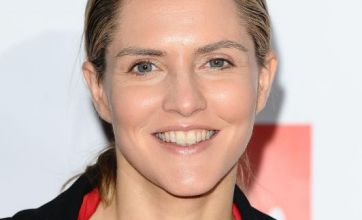 Man asked MP Louise Mensch to choose which of her children should die
