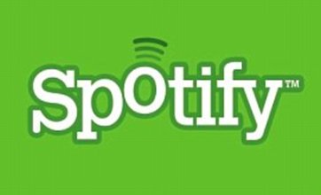 Spotify launches Play Button for streaming of music on external sites