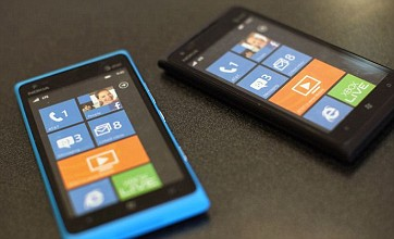 What a hang-up – Nokia warns of loss after sales hit