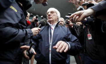 Bahrain Grand Prix to go ahead despite safety fears