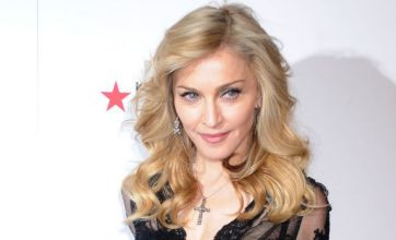 Madonna to appear on Daybreak and Lorraine as ITV devote morning to her