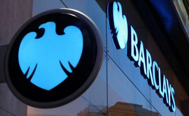 Barclays , mobile, PingIt