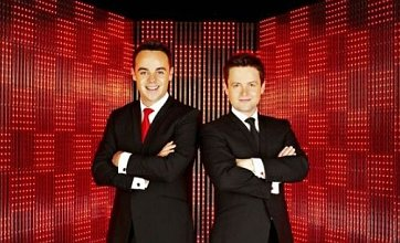 Red Or Black? and Deal Or No Deal avoid TV gambling ban
