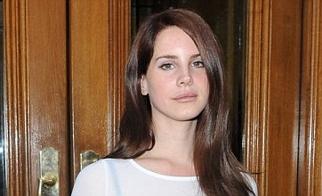 Lana Del Rey songwriter Justin Parker: Everyone hated Video Games