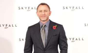 Skyfall's Sam Mendes wasn't sure about Daniel Craig as James Bond