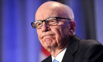 Rupert and James Murdoch to return to give evidence at Leveson Inquiry