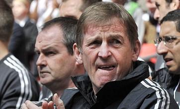 Kenny Dalglish: Fantastic Liverpool fans will still make it to FA Cup final