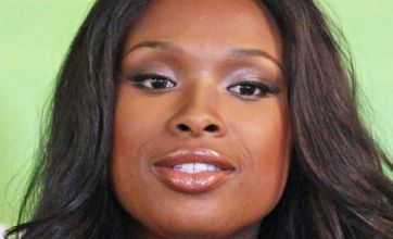 Jennifer Hudson sobs in court at trial of man accused of killing her family