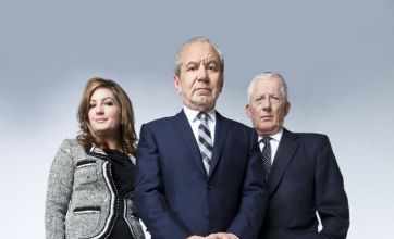 The Apprentice, Beautiful Minds and Turtle Boy: TV Picks