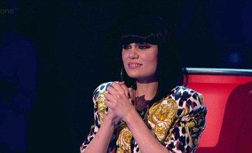 Jessie J defends choices for The Voice UK Top 5 after finalists' complaints
