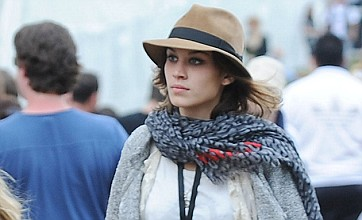 Festival fashion: How to channel Alexa Chung and be a style hit this summer