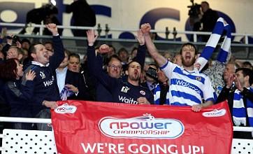 Championship clubs agree financial fair play scheme