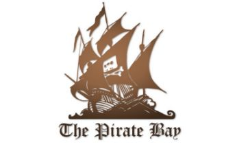 Pirate Bay owners plan to fight High Court ruling ordering ISP site block