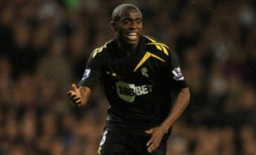Fabrice Muamba fears nothing after heart attack recovery