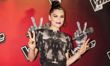 Jessie J 'thinking about leaving The Voice UK after diva accusations'