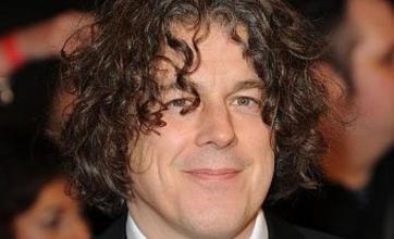 Jonathan Creek set 'for Christmas special with Alan Davies and Sheridan Smith'